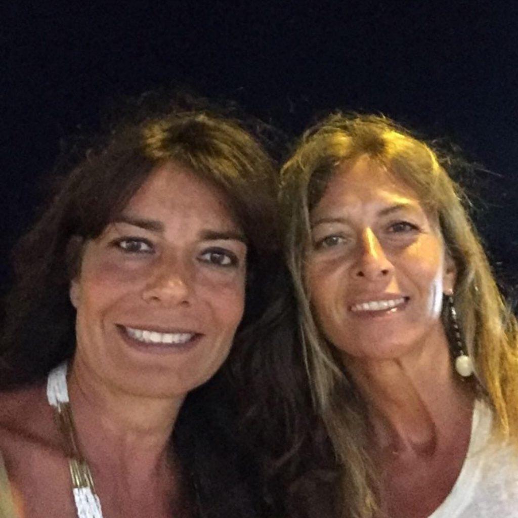 Vanessa Manuela
